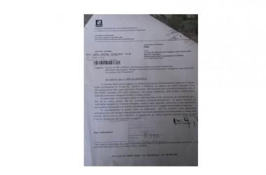 Caiazzo: Progetto per la messa in sicurezza della casa comunale, all'esame dell'Autoritàdi Gestione del Por Campania 2007-2013