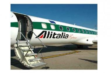 """Clamoroso. Fallimento """"Alitalia"""": il Ministero dell'Economia e delle Finanze condannato dal Tribunale a restituire i soldi agli azionisti di minoranza. Attesi migliaia di ricorsi dei risparmiatori"""