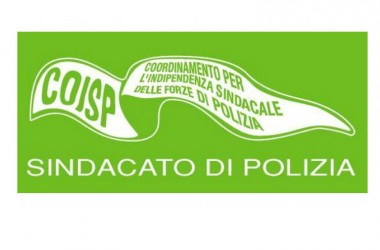 Napoli – Brillante operazione di Polizia Giudiziaria con rischio della vita per un operatore