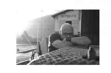 Piergiorgio Faraglia, live nelle comunità Emmaus di Cremona e Zagarolo