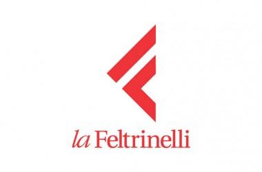 """Oggi, alla Feltrinelli, l'iniziativa """"DeScrivere"""""""