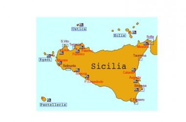 Sicilia da visitare…