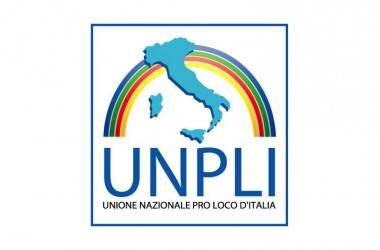 UNPLI Caserta in tour