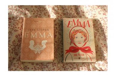 Emma: vero capolavoro della Austen?