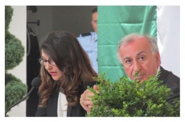 """Grazzanise:  della cittadinanza onoraria ai Commissari discute il Consiglio. Ma i punti """"consistenti"""" all'odg sono anche altri: Eiato, Stazione appaltante, Tasi, Tari…"""