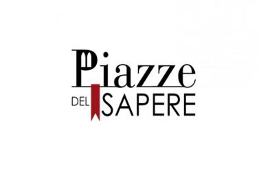 Piazza dei saperi e dei colori Expo 2015 – Castel Volturno – Letture di gusto
