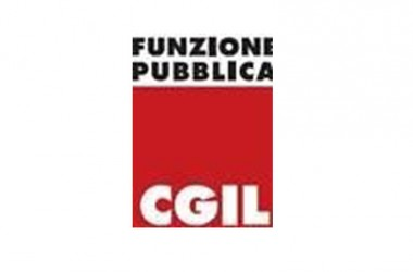 Felice Zinno è il nuovo segretario generale della Cgil Fp Caserta