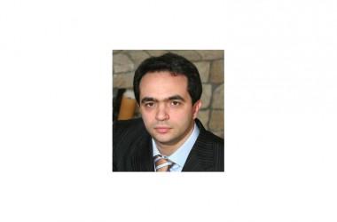 Nasce Calatia libera, Nunzio Caiazzo coordinatore: Vincenzo Santangelo presidente