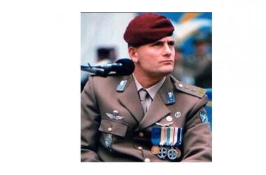 Anniversario della Battaglia del Checkpoint Pasta. Riflessione di Gianfranco Paglia