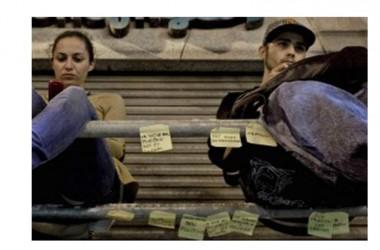 Allarme disoccupazione nel Lazio: in 6 anni disoccupati nel Lazio raddoppiati. In 329.010 cercano lavoro