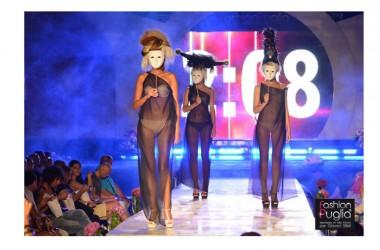 Al via la 3° edizione di Fashion Puglia Kermesse d'alta moda emergente