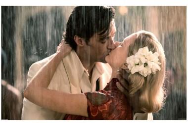 Il trionfo dell'amore, il 6 luglio Giornata mondiale del bacio