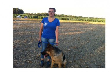 Intervista alla volontaria OIPA Ilaria Ambrosca e al Delegato di Sezione Ercole Del Gaudio