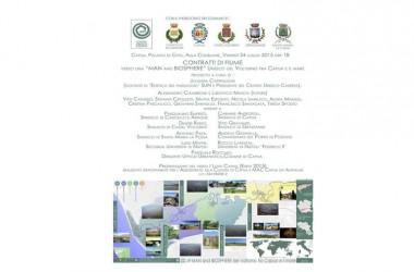 Grazzanise: convocato il Consiglio Comunale