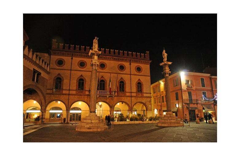 Ravenna, la città del Mosaico… e non solo!