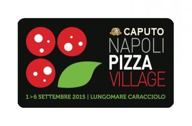 Al Comune di Napoli presentato il Napoli Pizza Village