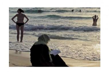 """Uomo lascia annegare la figlia, """"un disonore"""" se il bagnino l'avesse toccata."""