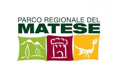 Programma Festa Parco Regionale Matese