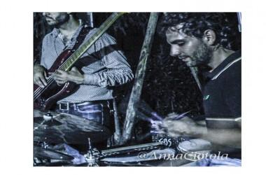 Sabato 5 settembre 2015 a partire dalle ore 20.30 tornano gli appuntamenti con il Jazz in vigna all'Azienda Montespina con Mario Romano Quartieri Jazz