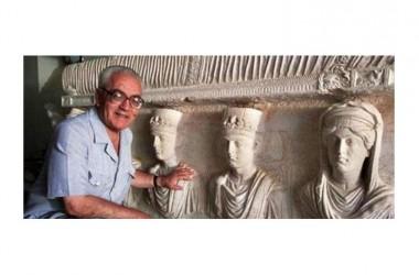 Siria, l'Isis decapita il capo del sito archeologico di Palmira