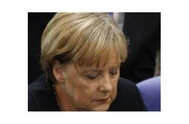 """Immigrazione. Emergenza """"Europa"""", 800'000 profughi in Germania"""