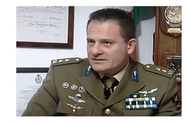 Caso Marò, Gianfranco Paglia: basta con le beghe politiche, occorre unità.