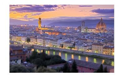 Firenze: la culla del Rinascimento