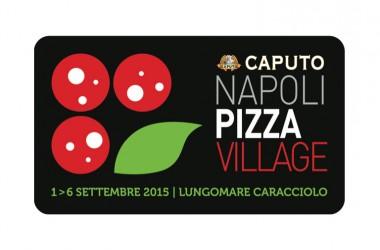 Napoli Pizza Village 2015: l'edizione dei record