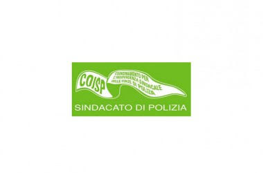 Il Presidente Renzi e gli impegni in agenda