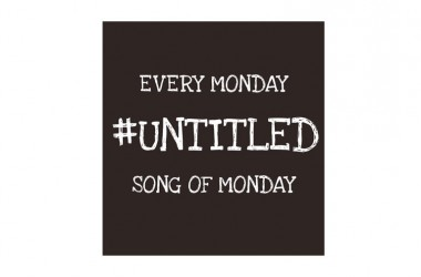 """Every Monday, Song of Monday"""