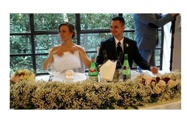 Matrimonio di Ilaria e Diego – 10 Settembre 2015