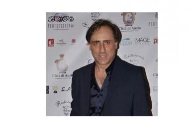 Antonello De Pierro ospite d'onore al Photofestival di Anzio