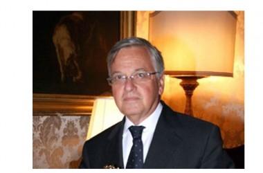 Sul nuovo +Economia Giannola (Svimez) bacchetta Confindustria e Governo