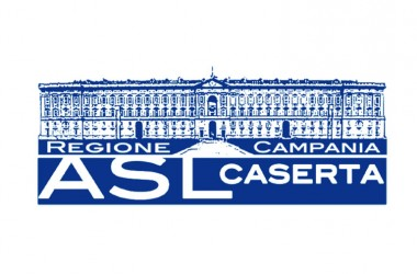 ASL Caserta – Continua l'erogazione di prestazioni per pazienti oncologici presso le strutture accreditate