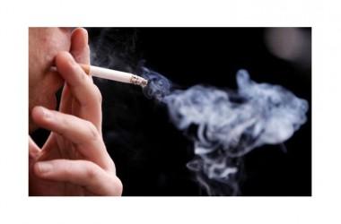 Fumatori avvisati: le sigarette aumentano il rischio di diabete