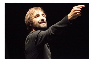 """""""Vissi d'arte Festival, Il teatro incontra i pittori"""": """"Modigliani"""" al Pan il 7 settembre"""