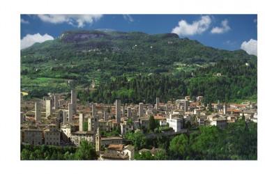 Ascoli Piceno, tutto pronto per il festival nuovi spazi musicali
