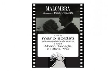 Malombra: dal romanzo di Fogazzaro al film di Mario Soldati