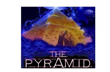 Cinema Indipendente, al Duel Village, registi e cast dell'horror antologico 'The Pyramid'