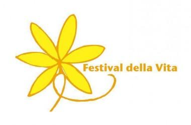 VI edizione Festival della Vita