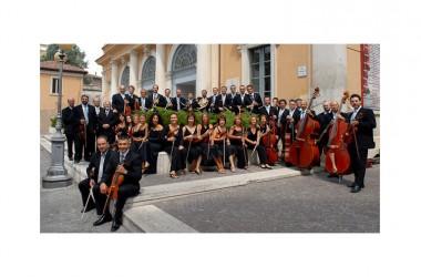 Situazione Istituzione Sinfonica Abruzzese: La musica e la cultura italiana per la sinfonica abruzzese