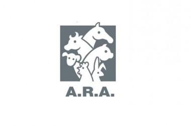 Associazione Regionale Allevatori della Campania