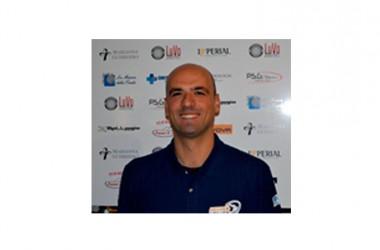 Lu.Vo. Barattoli Arzano, esordio contro l'ostico Acca Montella Coach Caliendo: C'è aria positiva, subito in campo con grinta e determinazione