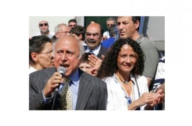 San Nicola La Strada, encomio di pace alla memoria dell'ex sindaco Nicola Tiscione