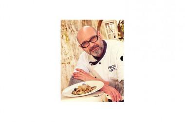 Ad Expo la cucina pugliese con Ippazio Turco