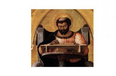 Festività di San Luca Evangelista