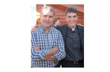 Una chiesa attenta agli ultimi con i nuovi vescovi di Palermo e Bologna