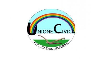 """CASTEL MORRONE, UNIONE CIVICA: """"Il Sindaco Pietro Riello è stato sfrattato dal Comune"""""""