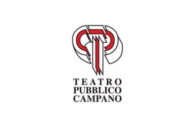 Agenda teatrale dal 12 al 18 ottobre 2015 in Campania, programmata dal Teatro Pubblico Campano
