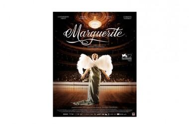 La straordinaria storia di 'Marguerite' al Duel Village.  Liberamente ispirato alla vita di Florence Foster Jenkins